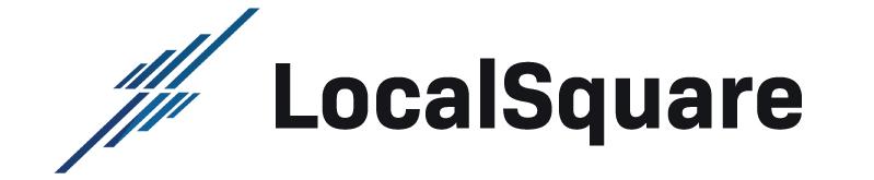 株式会社LocalSquare